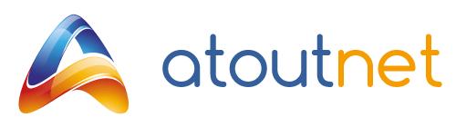 Atoutnet Sticky Logo Retina
